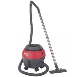 Пылесос для сухой уборки Cleanfix S10