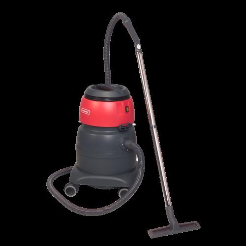 Пылеводосос Cleanfix SW 21 Combi