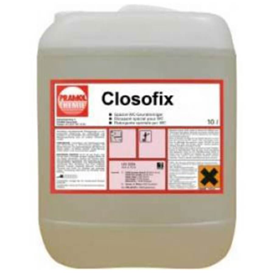 Closofix