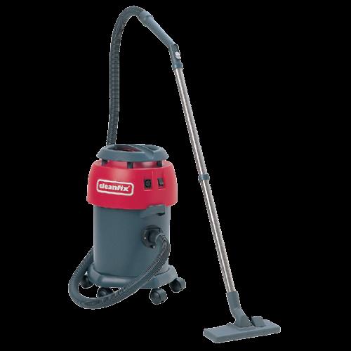 Пылесос для сухой уборки Cleanfix S20