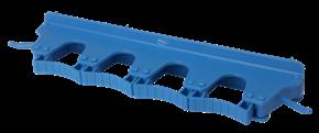 Настенное крепление для 4-6 предметов, 395 мм