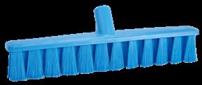 Щетка для подметания UST (Ультра Гигиеничная Технология), 400 мм, мягкий ворс