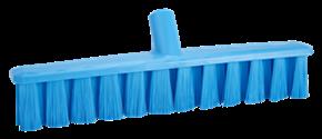 Щетка для подметания UST (Ультра Гигиеничная Технология), 400 мм, средний ворс