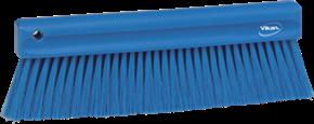 Щетка мягкая для уборки порошкообразных частиц, 300 мм, мягкий ворс