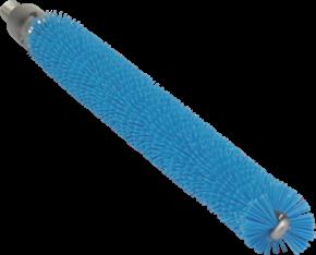 Ерш, используемый с гибкими ручками, Ø12 мм, 200 мм, средний ворс