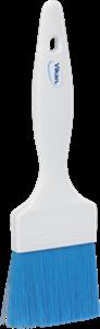 Кисточка кулинарная для выпечки, 50 мм, мягкий ворс
