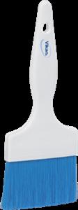 Кисточка кулинарная для выпечки, 70 мм, мягкий ворс