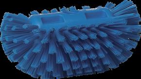 Щетка для очистки емкостей, 205 мм, жёсткий ворс