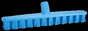 Скребковая щетка для пола UST (Ультра Гигиеничная Технология), 400 мм, жёсткий ворс