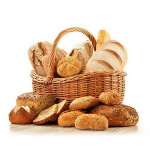 Кондитерская и хлебопекарная промышленность