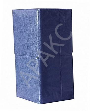 Салфетки бумажные Биг Пак 500 листов