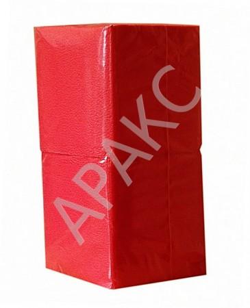 Салфетки бумажные Биг Пак 200 листов