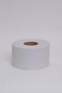 Туалетная Бумага STYLE Professional