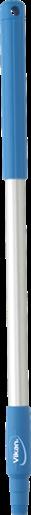 Ручка из алюминия, Ø31 мм, 650 мм