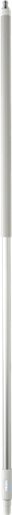 Ручка алюминиевая с подачей воды, Ø31 мм, 1540 мм