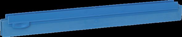 Сменная кассета, гигиеничная, 400 мм