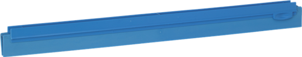 Сменная кассета, гигиеничная, 500 мм