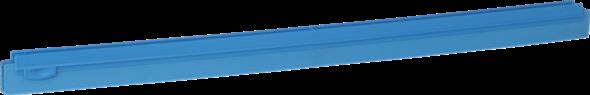 Сменная кассета, гигиеничная, 700 мм