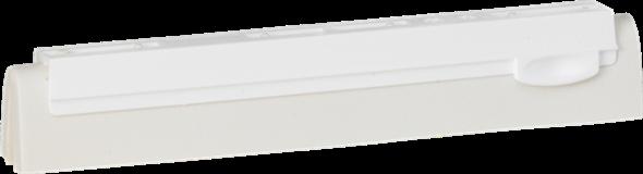Сменная кассета для классического сгона, 250 мм