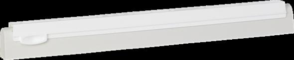Сменная кассета для классического сгона, 400 мм