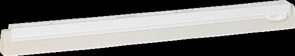 Сменная кассета для классического сгона, 500 мм