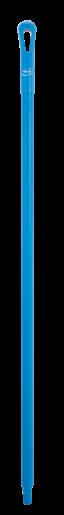 Ультра гигиеническая ручка, Ø34 мм, 1300 мм