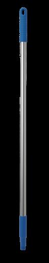 Ручка эргономичная алюминиевая, Ø25 мм, 1050 мм