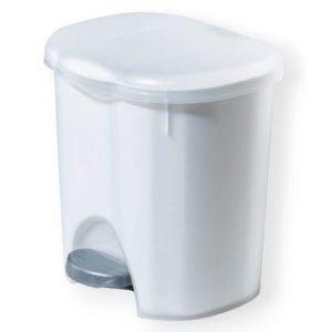 Корзины для отходов