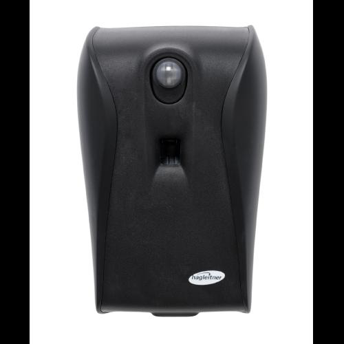 Сенсорный дозатор освежителя воздуха XIBU