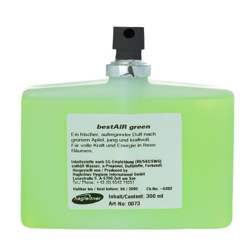 Освежитель воздуха Green