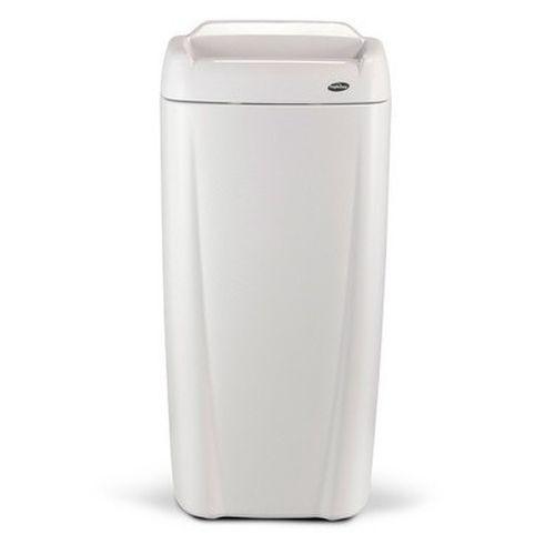 Механическая корзина для бумажных отходов XIBU