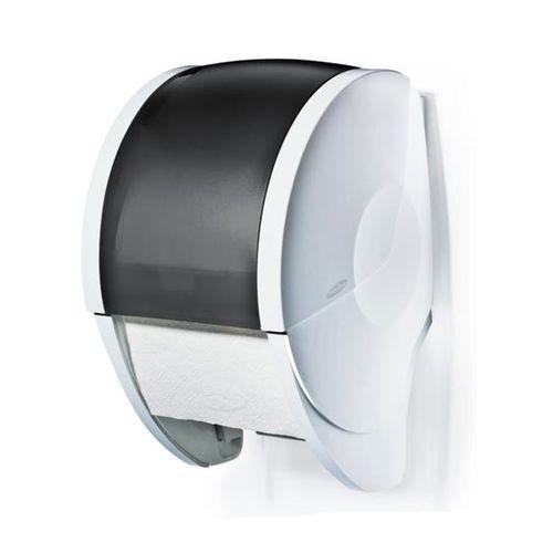 Держатель туалетной бумаги LUNA