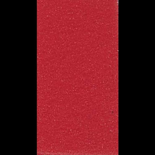 ПЭД ручной 12х25 красный