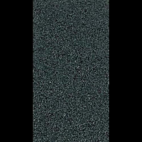 ПЭД ручной 12х25 черный