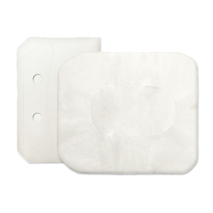 Гигиенические покрытия для унитаза
