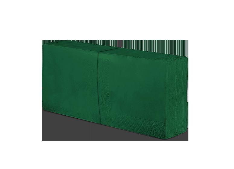 Lasla Horeca Comfort 33*33 (зеленый)