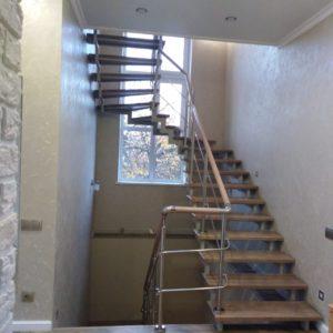 Фото Генеральная уборка дома 1 этаж.