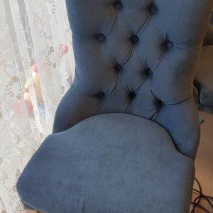 Фото Чистка мягкой мебели